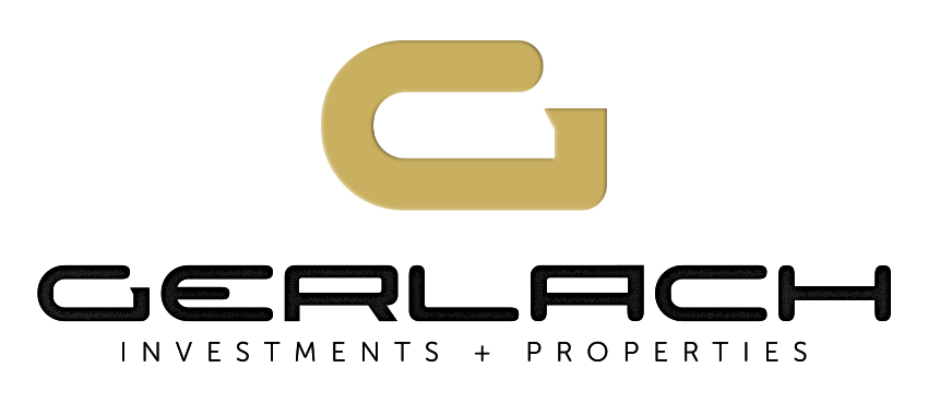Gerlach Investments + Properties GmbH